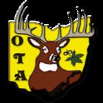 ota-icon-2016-200x200